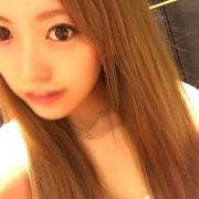 ウミ ★★|smile - 福島市近郊風俗