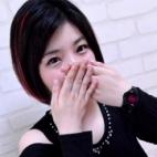 ユズ smile - 福島市近郊風俗