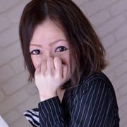 ハズキ|smile - 福島市近郊風俗