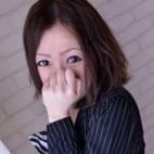 ハズキ smile - 福島市近郊風俗