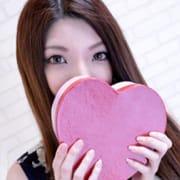 ネイロ ★|smile - 福島市近郊風俗