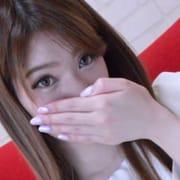 サリナ★|smile - 福島市近郊風俗