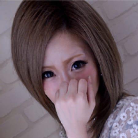 ソラ|smile - 福島市近郊風俗