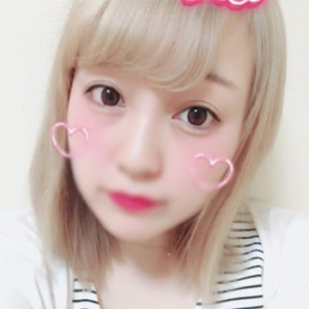 ナナ★|smile - 福島市近郊風俗