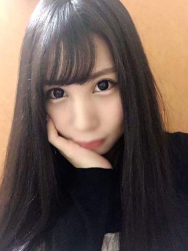 リコ★★★|smile - 福島市近郊風俗