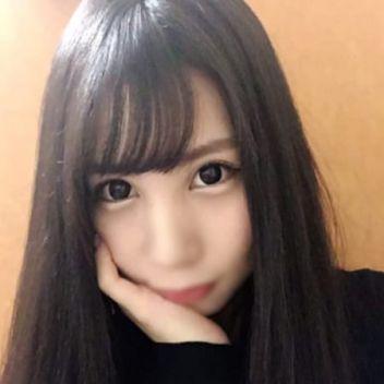 リコ★★★ | smile - 福島市近郊風俗