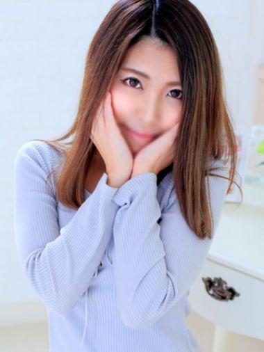 ナツキ★★|smile - 福島市近郊風俗