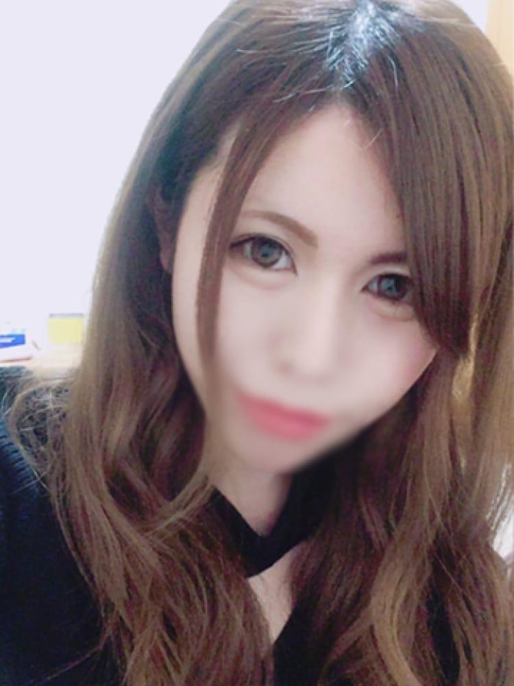 チアキ【★☆美乳Eカップカップ☆★】