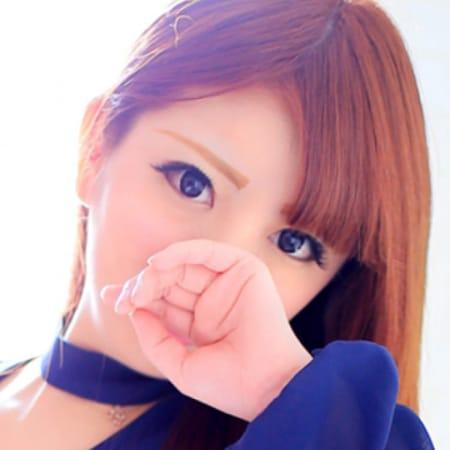 サクラ【★☆エロエロギャル☆★】