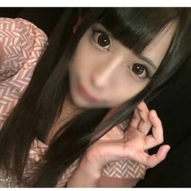 ミク★ | smile(福島市近郊)