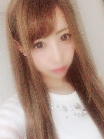 シャロ【☆眩い可愛さ☆】