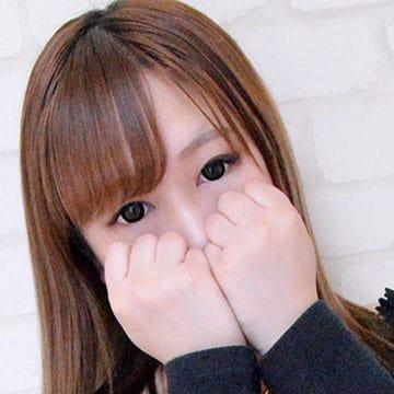 ユナ【☆極上の美乳☆】 | smile(福島市近郊)