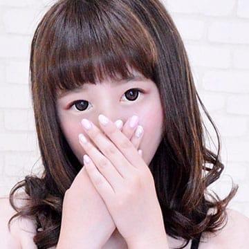 ヒヨリ【☆リアル18歳美少女☆】 | smile(福島市近郊)