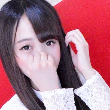 コトリ【☆エロアイドル☆】 | smile(福島市近郊)