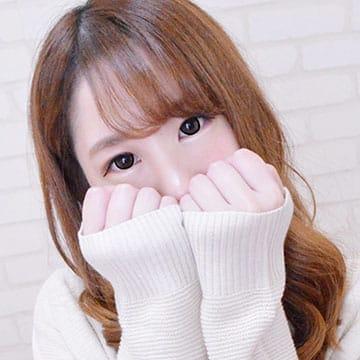 サラ【★ミニマム美少女★】 | smile(福島市近郊)