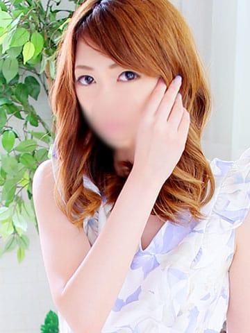 ミズホ【☆美白美乳の美女☆】