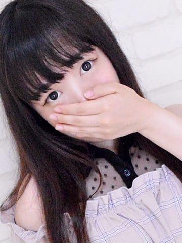 アユナ【☆癒し系アイドル☆】