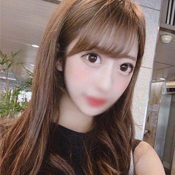 ユウ★★★   smile - 福島市近郊風俗