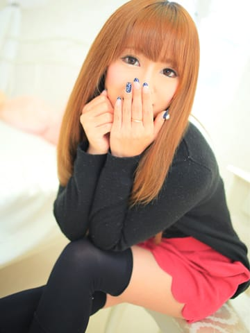キララ★★★|smile - 福島市近郊風俗