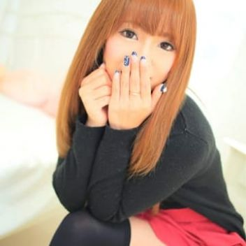 キララ★★★ | smile - 福島市近郊風俗