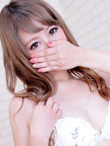 ミリア【☆美しきヴィーナス☆】