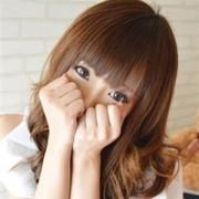 ヒカリ ★|smile - 福島市近郊風俗