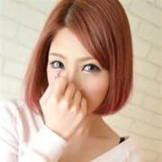 サユ ★|smile - 福島市近郊風俗