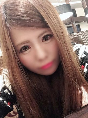 ヒナタ|smile - 福島市近郊風俗