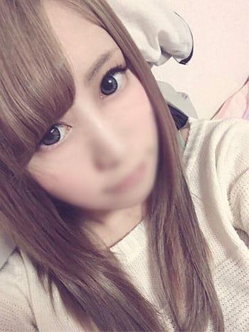 コノハ【☆エロカワロリ嬢☆】