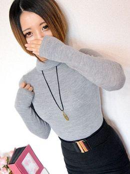 エリカ★★ | smile - 福島市近郊風俗