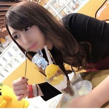 サリナ★★★ | smile - 福島市近郊風俗