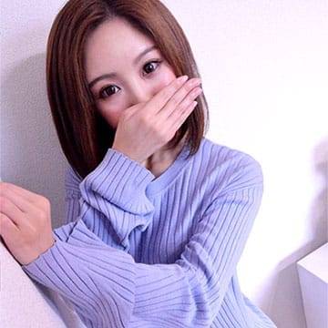 ハルナ【☆濃厚テクニシャン☆】 | smile(福島市近郊)