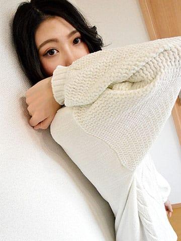 アヤ ★★【★☆黒髪美少女☆★】
