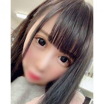 ドキン★ | smile - 福島市近郊風俗