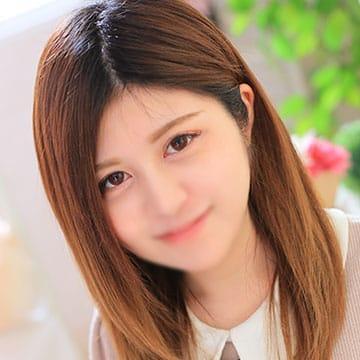 ヒメナ【☆全力ご奉仕☆】 | smile(福島市近郊)