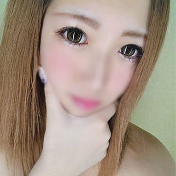 リア【☆未〇年キレカワ☆】 | smile(福島市近郊)