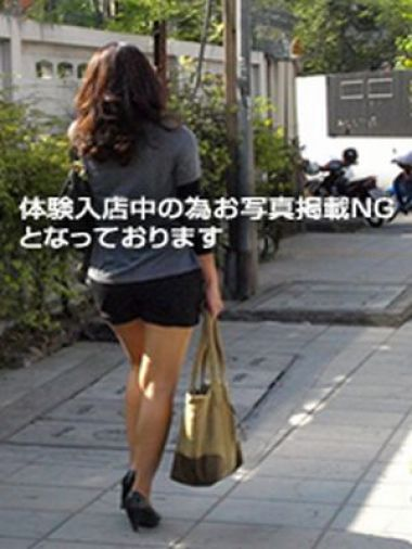 はずき|愛の人妻 いわき店 - いわき・小名浜風俗