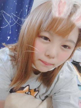 体験入店るか|福島県風俗で今すぐ遊べる女の子