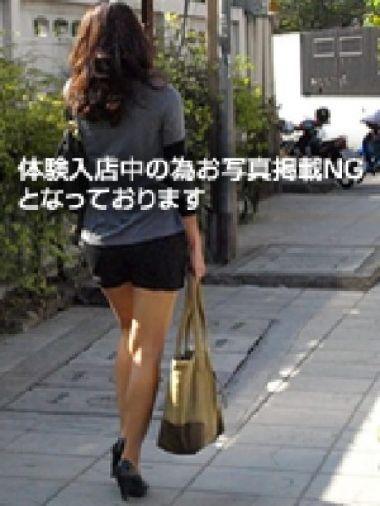あさみ|愛の人妻 いわき店 - いわき・小名浜風俗