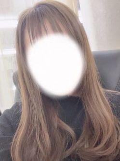 美澄(みすみ)|熟女屋本舗福島店でおすすめの女の子
