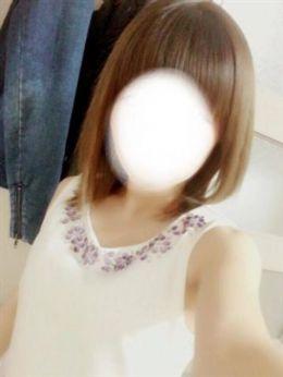 中西(なかにし) | 熟女屋本舗福島店 - 福島市近郊風俗
