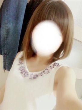 中西(なかにし)|熟女屋本舗福島店で評判の女の子