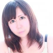 ☆こころ☆|Club Fantastic - 郡山風俗