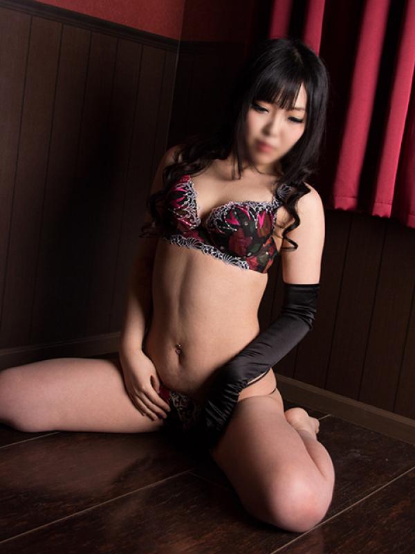 ☆みくる☆(Club Fantastic)のプロフ写真5枚目