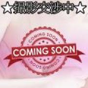 ☆なお☆|Club Fantastic - 郡山風俗