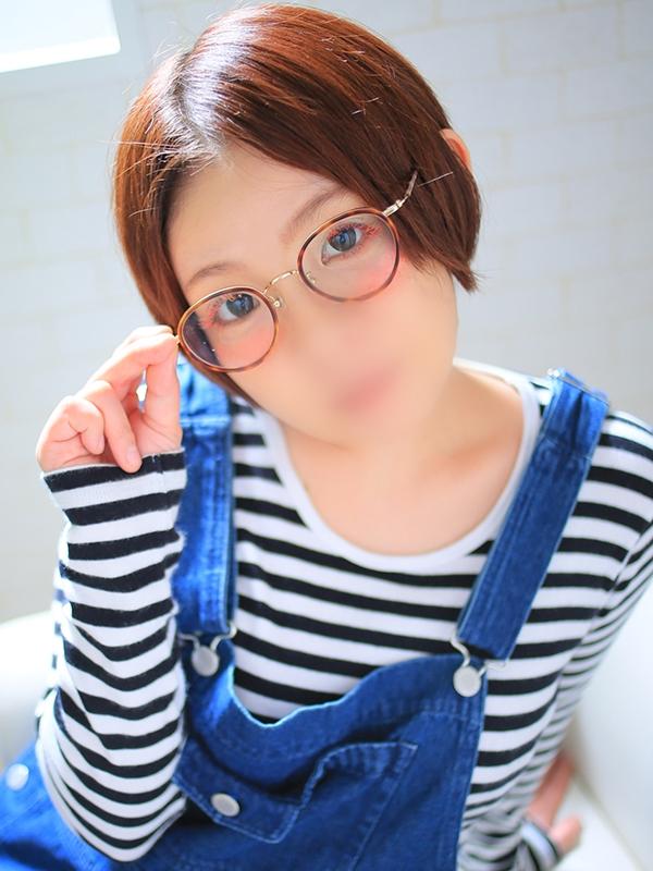 「久しぶりの自撮り公開」02/28(02/28) 05:46 | ☆たま☆の写メ・風俗動画