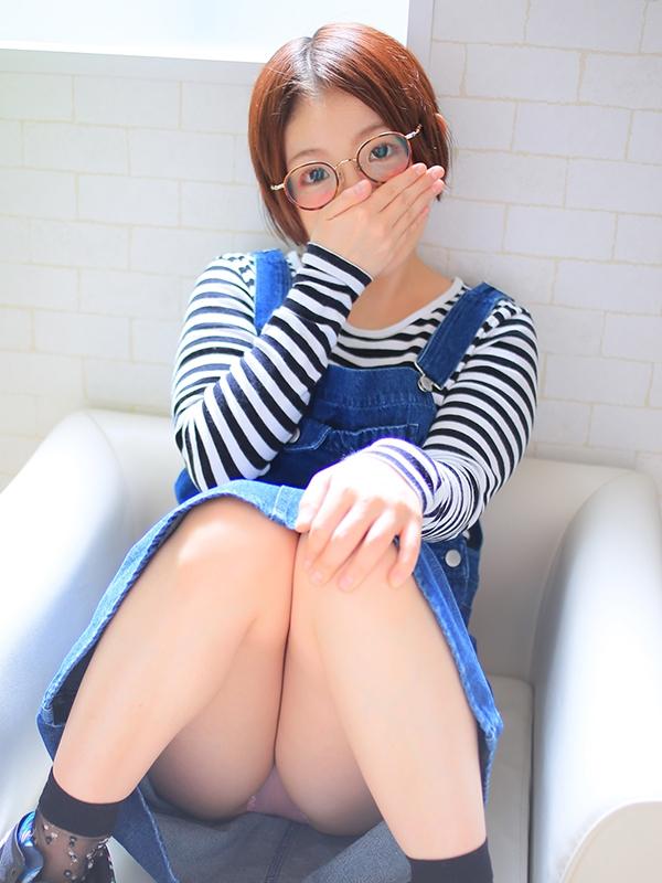 ☆たま☆(Club Fantastic)のプロフ写真4枚目