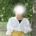 仙台人妻夜専門デリヘル 奥様たちのエスケープの速報写真