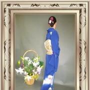 すみれ | 彩花(仙台)