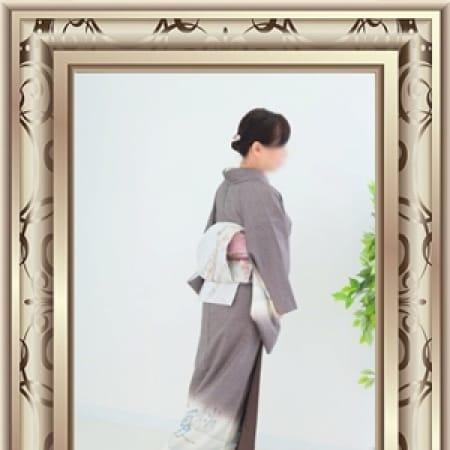「総額5,000円割引イベント!」04/09(月) 13:02 | 彩花のお得なニュース